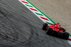"F1_Monza_2018 (13 di 18) • <a style=""font-size:0.8em;"" href=""http://www.flickr.com/photos/144994865@N06/44568658682/"" target=""_blank"">View on Flickr</a>"