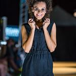 RMCAD Fashion Show 009