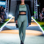 RMCAD Fashion Show 006