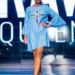 Raw Queens 2018 111