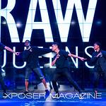 Raw Queens 2018 046
