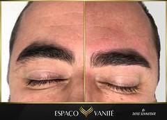 "Espaço-Vanite-Salão-Estética-Canoas • <a style=""font-size:0.8em;"" href=""http://www.flickr.com/photos/141532912@N04/30328945488/"" target=""_blank"">View on Flickr</a>"