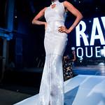 Raw Queens 2018 186