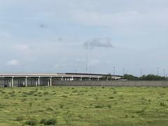 McAllan Texas 14