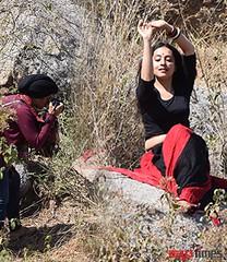 Kannada Times _ Prateeksha Kashi _Photos-Set-3 71
