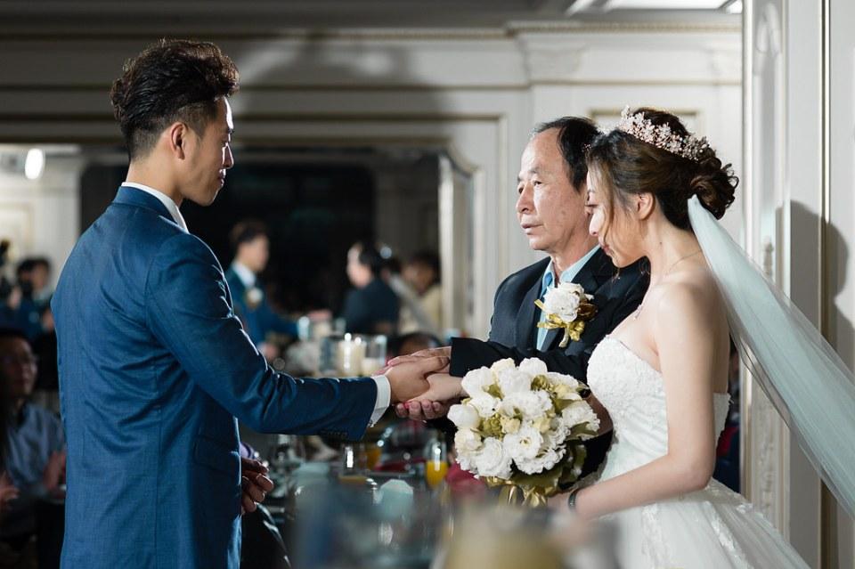 婚攝 婚攝推薦 致瑋&姵瑩  翡麗詩莊園