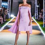 RMCAD Fashion Show 037
