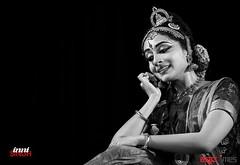 Kannada Times _ Prateeksha Kashi _Photos-Set-1 99