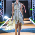 RMCAD Fashion Show 089