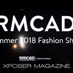 RMCAD Fashion Show 001