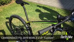 20180919_Fsi_WC_Custom_09
