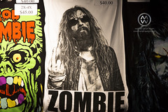 ZombieManson112_mwright