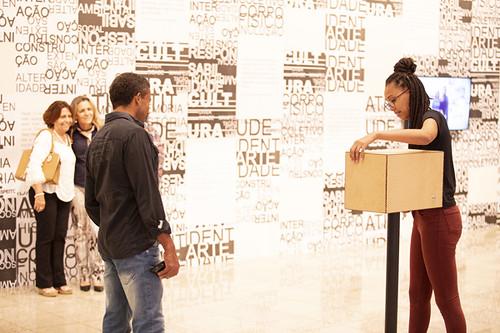 Exposic¦ºa¦âo Territo¦ürio 25_Nilmar Lage (6)