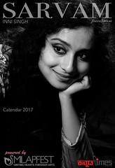 Kannada Times _ Prateeksha Kashi _Photos-Set-2 52