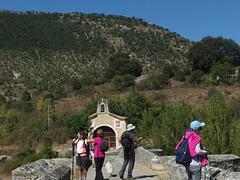 Senderismo por Canon del Ebro Burgos  15 Septiembre 2018 Fotografia Luisa  Marciel (18)