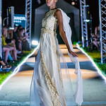 RMCAD Fashion Show 094