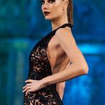 Alexandra Popescu-York06