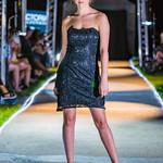 RMCAD Fashion Show 023