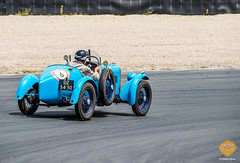 Zandvoort Brits racefestival-162