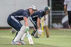 070fotograaf_20180819_Cricket Quick 1 - HBS 1_FVDL_Cricket_7086.jpg