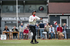 070fotograaf_20180819_Cricket Quick 1 - HBS 1_FVDL_Cricket_6929.jpg