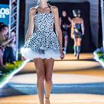RMCAD Fashion Show 063