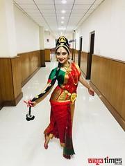 Kannada Times _ Prateeksha Kashi _Photos-Set-3 27