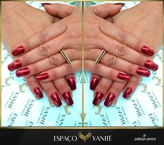 "Espaço-Vanite-Salão-Estética-Canoas • <a style=""font-size:0.8em;"" href=""http://www.flickr.com/photos/141532912@N04/44196257491/"" target=""_blank"">View on Flickr</a>"