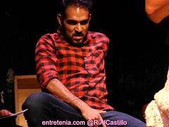 "EL CIELO EN LA PIEL • <a style=""font-size:0.8em;"" href=""http://www.flickr.com/photos/126301548@N02/29354765947/"" target=""_blank"">View on Flickr</a>"