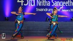 Kannada Times _ Prateeksha Kashi _Photos-Set-3 12