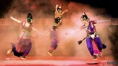 Kannada Times _ Prateeksha Kashi _Photos-Set-3 88