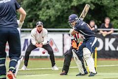 070fotograaf_20180819_Cricket Quick 1 - HBS 1_FVDL_Cricket_6605.jpg