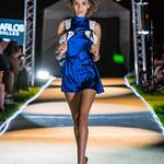 RMCAD Fashion Show 056