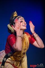 Kannada Times _ Prateeksha Kashi _Photos-Set-3 33