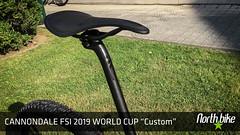 20180919_Fsi_WC_Custom_05