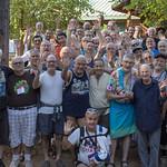 CMG 92 - 40 Years of Men 0465