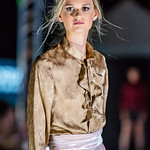 RMCAD Fashion Show 032