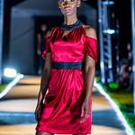 RMCAD Fashion Show 046