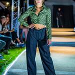 RMCAD Fashion Show 011