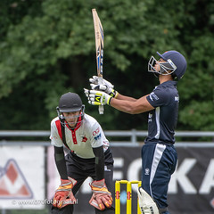 070fotograaf_20180819_Cricket Quick 1 - HBS 1_FVDL_Cricket_6613.jpg