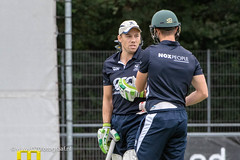 070fotograaf_20180819_Cricket Quick 1 - HBS 1_FVDL_Cricket_7211.jpg