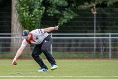 070fotograaf_20180819_Cricket Quick 1 - HBS 1_FVDL_Cricket_7134.jpg