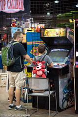 """Game On Expo 2018 • <a style=""""font-size:0.8em;"""" href=""""http://www.flickr.com/photos/88079113@N04/44489075851/"""" target=""""_blank"""">View on Flickr</a>"""