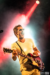 20180816 - The Legendary Tigerman @ Vodafone Paredes de Coura'18