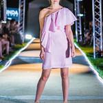 RMCAD Fashion Show 052