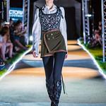 RMCAD Fashion Show 024