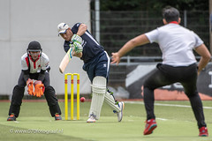 070fotograaf_20180819_Cricket Quick 1 - HBS 1_FVDL_Cricket_7519.jpg