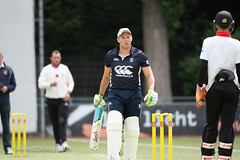 070fotograaf_20180819_Cricket Quick 1 - HBS 1_FVDL_Cricket_7565.jpg