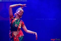 Kannada Times _ Prateeksha Kashi _Photos-Set-2 76