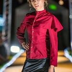 RMCAD Fashion Show 035